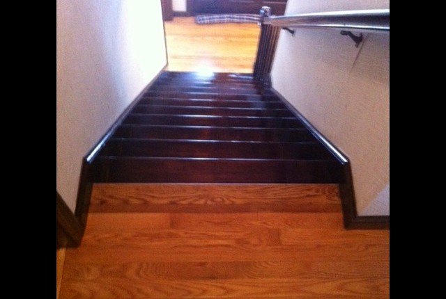 hardwood_and_stair_re-finish.jpg